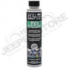 TC Injection essence EcoTec