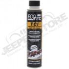 Traitement curratif injection diesel EcoTec 300ml