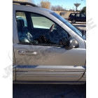 Occasion: Porte nue avant droite (pour 4 portes) Jeep Grand Cherokee WJ, WG