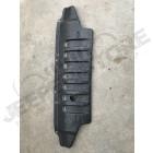 Occasion: Protection anti-encastrement en plastique noir origine Jeep Wrangler JK
