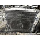 Occasion: Condenseur MOPAR, radiateur de climatisation et boite automatique pour 2.8L CRD Jeep Cherokee Liberty KJ