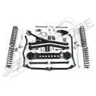 """Kit Réhausse de suspension +5.5"""" Long Arm Jeep Grand Cherokee ZJ, ZG"""