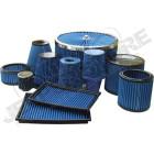 Filtre à air performance JR Air Filter Dodge