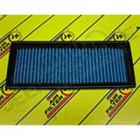 Filtre à air performance JR Air Filter Jeep Wrangler YJ 2.5L et 4.0L essence