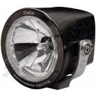 Lampe portée Halogène H1 Hella Luminator X (unitaire)