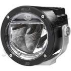 Lampe portée LED Hella Luminator X (unitaire)