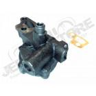 Pompe à huile moteur 5.9L V8 , 360cui (Grand Volume) pour Jeep Grand Cherokee ZJ, ZG