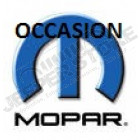 occasion: rétroviseur gauche MOPAR , Jeep Grand Cherokee WJ, WG (réglage électrique, dégivrage, rabattage électrique et mémoire du conducteur) Rétroviseur origine MOPAR)