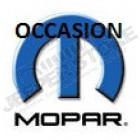 Occasion: Haut parleur porte avant droit Jeep Grand Cherokee WJ, WG
