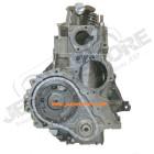 moteur complet neuf nu 2.5L Wrangler YJ