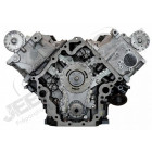 Moteur complet neuf nu 4.7L V8 essence Jeep Grand Cherokee WH, WK