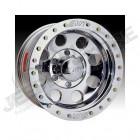 Jante Aluminium Mickey Thomson Classic Lock 10x16 , 5x114.3 , ET: -25 Jeep YJ, TJ, XJ, ZJ, ZG, KJ, ...
