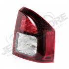 Tail Light Assembly, Right; 14-17 Jeep Compass/Patriot MK