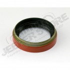 Oil Seal, Front, Inner, Right, 2.12 OD; 84-95 Jeep YJ/XJ, for Dana 30