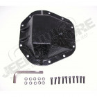Heavy Duty Differential Cover, for Dana 60
