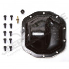 Differential Cover Kit; 02-07 Jeep Liberty KJ, for Dana 30