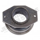 Clutch Release/Throwout Bearing; 80-83 Jeep CJ