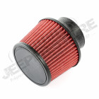 Air Filter, Conical, 89mm x 152mm
