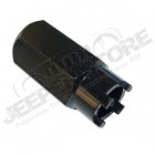 Suspension Ball Joint Tool; 72-86 Jeep CJ