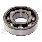 Transmission Main Shaft Bearing, T84/90; 45-71 Jeep/Willys