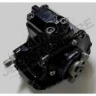 Pompe à injection haute pression 2.7L CRD (moteur Mercedes) Jeep Grand Cherokee WJ, WG