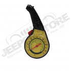 Contrôleur et indicateur de pression pour pneus de 0 à 5.5 bars