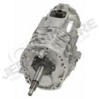 Boite à vitesses 5 rapports complète NV3550 Jeep Wrangler TJ