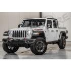 A VENDRE NEUF: Jeep Gladiator JT Rubicon 3.6L V6 essence de 2020 avec 0km, couleur: Blanc