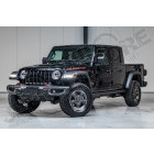 A VENDRE NEUF: Jeep Gladiator JT Rubicon 3.6L V6 essence de 2020 avec 0km, couleur: noir