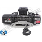 Treuil 4535kg XR2O 10000 Wireless controle