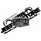 Tente de toit modèle Evasion XXL Evo de chez James Baroud