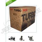 Turbo compresseur GARRET (avec pochette joints) 2.8L CRD Jeep Wrangler JK (177 chevaux)