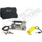 Compresseur Portable 12V mono-cylindre T-Max 72L/Min.