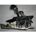 Occasion: Levier de vitesses pour boite automatique (module complet) 2.7L CRD Jeep Grand Cherokee WJ, WG