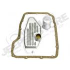 Filtre de boite automatique (crépine) 2.8L CRD Jeep Wrangler JK