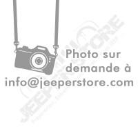 """New Old Stock: Support d'extincteur pour arceau 2"""" (universel) pour extincteur CP-2 3/4"""