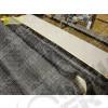 """New Old Stock: Bache Couvre plateau arrière Kayline """" duster """" (couleur: Gris) pour Jeep Wrangler YJ"""