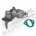 Pompe à essence mécanique (carburant) 4 cylindres - 134cui Jeep CJ