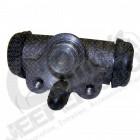 Cylindre de roue arrière gauche OU droit Jeep MB, M38, CJ2A, CJ3A