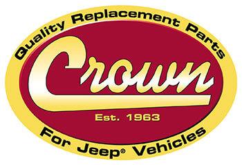 Marque Crown Automotive