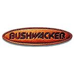 Marque Bushwacker