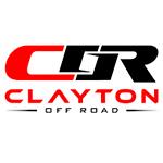 Marque Clayton Off Road