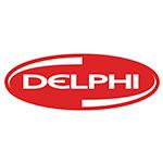 Marque Delphi