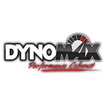 Marque Dynomax