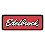 Marque Edelbrock