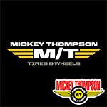 Marque Mickey Thompson