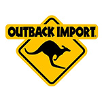 Marque Outback Import