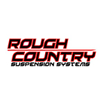 Marque Rough Country