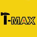 Marque T-Max