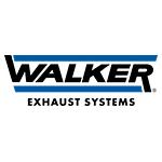 Marque Walker Exhauts